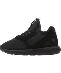 adidas Originals TUBULAR RUNNER Sneaker low core black