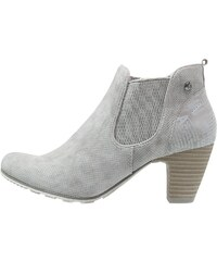 s.Oliver Ankle Boot grey