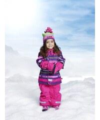 LEGO wear Dívčí nepromokavé palčáky Amber