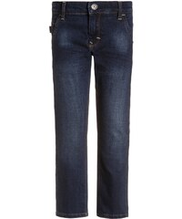 Name it NITRALF Jeans Slim Fit dark blue denim