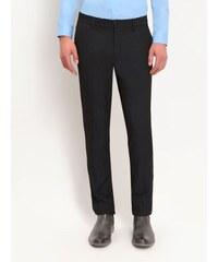 Top Secret Kalhoty pánské společenské