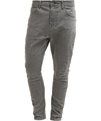 YOUR TURN Jeans Relaxed Fit grey denim