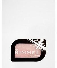 Rimmel London - Mono - Lidschatten - Weiß
