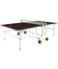 Tischtennisplatte, »Wood Pong Outdoor«, Kettler