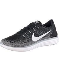 Nike Free RN Distance Laufschuhe Herren