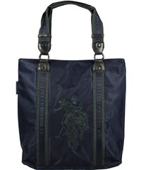 U.S. Polo Assn Navy US15W002-06NA