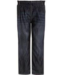 OshKosh Jeans Relaxed Fit denim