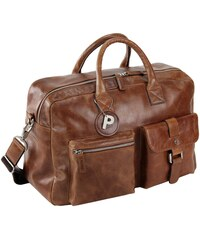 Picard Buddy Business Tasche 41 cm