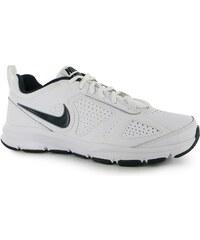 Sportovní tenisky Nike T Lite XI Training pán. bílá/námořnická modrá