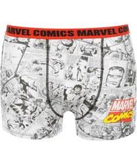 Boxerky Marvel dět.