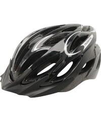 Cyklistická přilba Muddyfox pán. černá