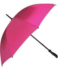 Deštník Dunlop Single