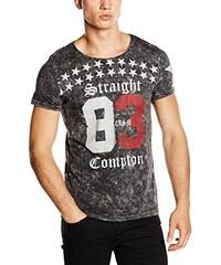 Carisma CRSM Herren T-Shirt 4243