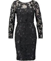 Reiss ELERY Cocktailkleid / festliches Kleid black