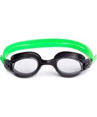 H&M Plavecké brýle