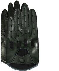 Gretchen Glove GLM15 - Dark Green, Pure Patrol