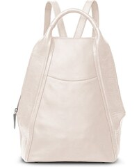 Gretchen Tango Backpack - Ivory White