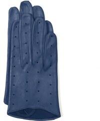 Gretchen Summer Glove - Twilight Blue