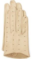 Gretchen Summer Glove - Vanilla Sand