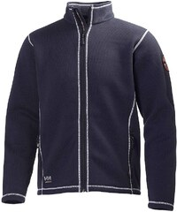 HELLY HANSEN WORKWEAR Fleecejacke »Hay River Jacket«