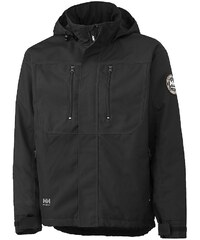 HELLY HANSEN WORKWEAR Arbeitsjacke »Berg Jacket«