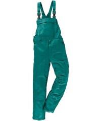 KÜBLER Latzhose »Quality-Dress«
