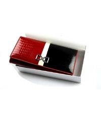 Kožená peněženka Tinian 7010
