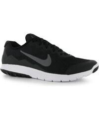 Běžecká obuv Nike Flex Experience pán. černá/šedivá