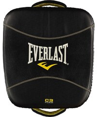 Lap Everlast Leg Kick černá