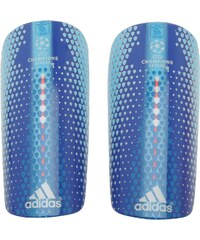 Fotbalové chrániče adidas UCL Pro Lite pán.