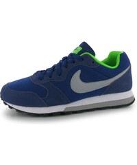 Tenisky Nike MD Runner dět.