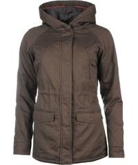 Zimní bunda Roxy Johanna dám.