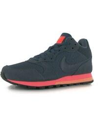 Tenisky Nike MD Runner 2 Mid dám.