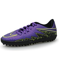 Turfy Nike Hypervenom Phelon dět.