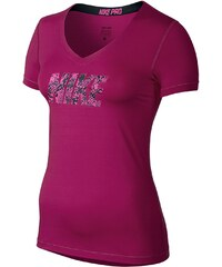 Termo tričko Nike Pro Graph dám.