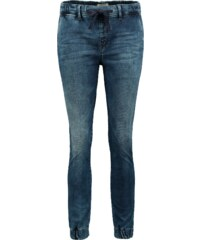 Pepe Jeans Jeans COSIE