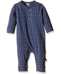 Pippi Baby - Jungen Body Jumpsuit Ls Ao-printed