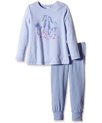 Sanetta Mädchen Zweiteiliger Schlafanzug 231738