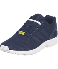 adidas Zx Flux chaussures navy