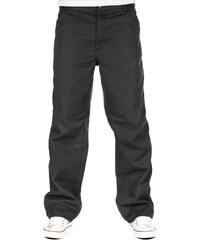 Carhartt Wip Simple pantalon black rinsed