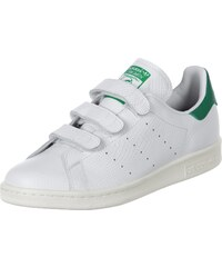 adidas Stan Smith Cf chaussures white/green