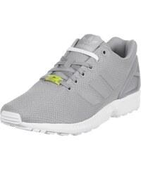 adidas Zx Flux chaussures aluminium