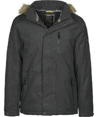 G.i.g.a. Dx Kitano veste d'hiver