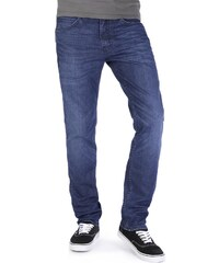 Levi's ® 511 Line 8 jean indigo vintage