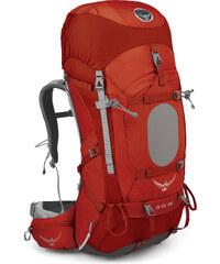 Osprey Ariel 55 W sac à dos trekking red