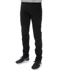 Levi's ® 511 Line 8 jean black/black 3D