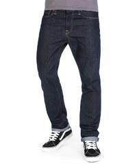 Carhartt Wip Davies Otero jean blue rigid