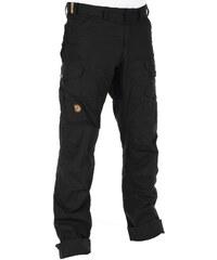 Fjällräven Barents Pro pantalon trekking black