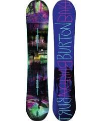 Burton Deja Vu Flying V 149 2015/16 snowboard