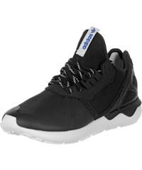 adidas Tubular Runner chaussures black/white